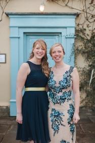 31 Anna and Faye
