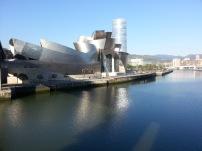 05 Bilbao Guggenheim