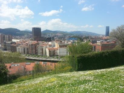 06 Bilbao