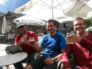 0-15-hike-beer