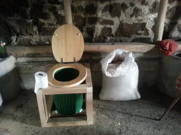 01-new-throne-in-temporary-position-1